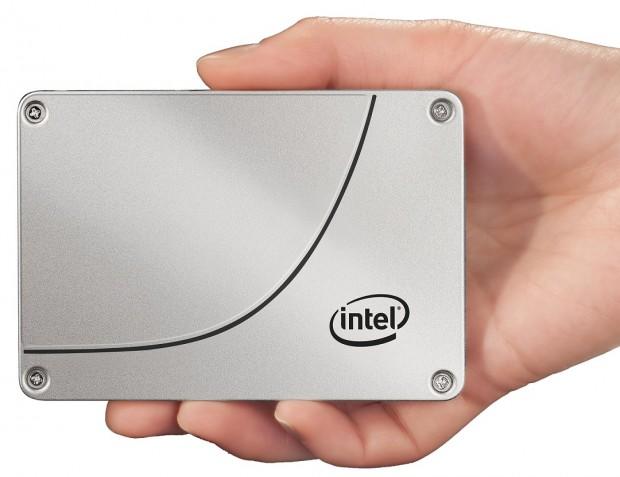 Aumenta le prestazioni con un disco SSD