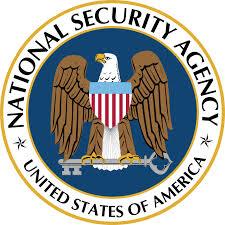 Antivirus sotto controllo da parte della NSA…