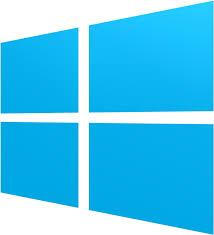 Windows 10 store, finalmente più ricco…