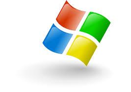 Windows 10 anche per i pirati ?…