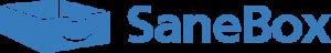 sanebox_logo
