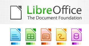 LibreOffice 5 suite per l'ufficio gratis…