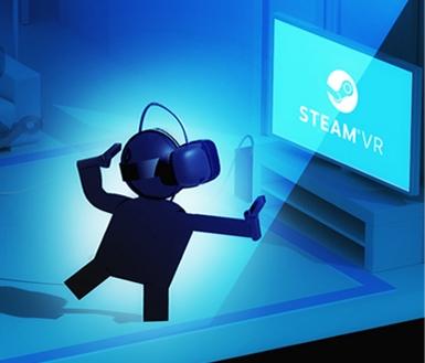 Sono finalmente disponibili i Nuovi visori per la realtà virtuale !