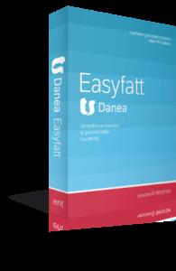 Easyfatt_ENT