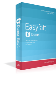 Easyfatt_ENT_1300x2000
