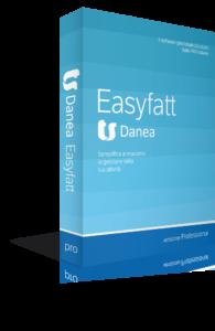 Easyfatt_PRO