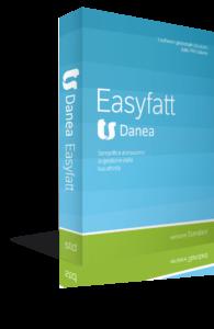 Easyfatt_STD