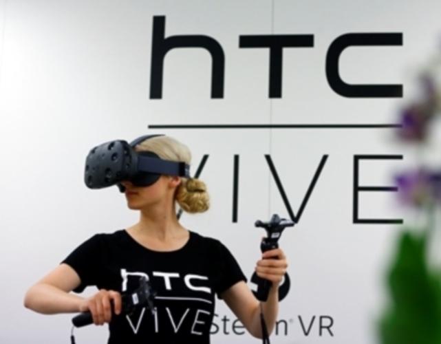 La Realtà Virtuale arriva a Fagagna !