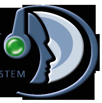 Guida all' installazione di TeamSpeak3