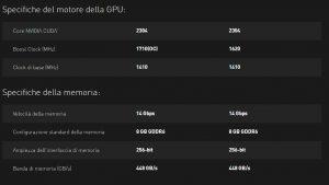 GeForcer-RTX-2070