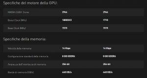 GeForcer-RTX-2080