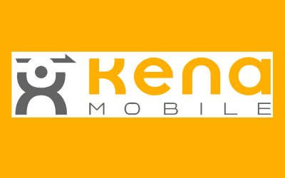 Kena Mobile: un nuovo guerriero tra MVNO