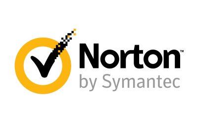 Scopri i nuovi prodotti Norton disponibili in negozio