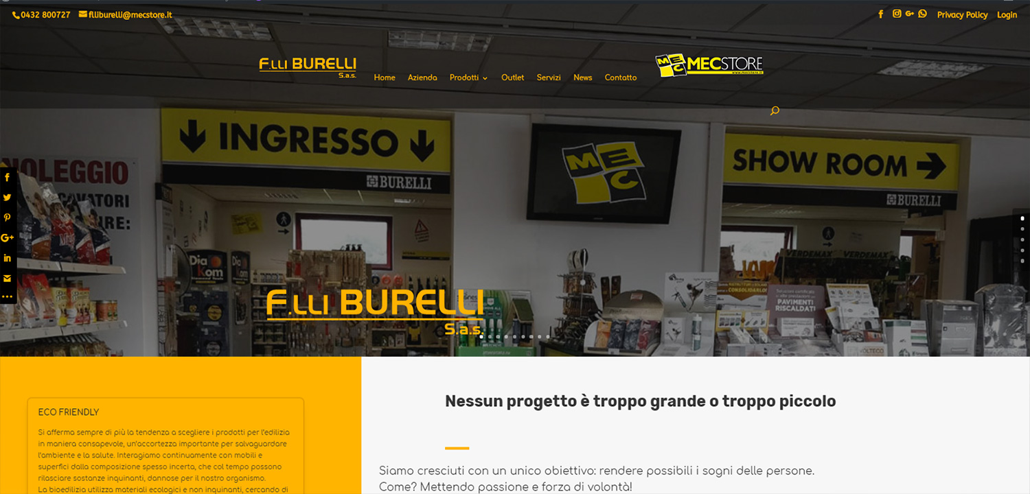 websites_DPC-Burelli